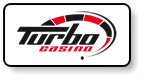 Turbo casino Casino